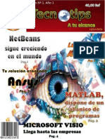 Tecnotips Revista