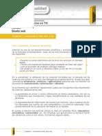 3.1. diseno_web_1.pdf