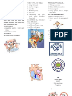 40448203 Leaflet Hipertensi