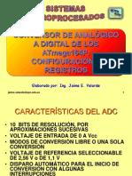 19conversorad-091119072438-phpapp01