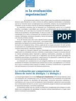 evaluacion_biologia