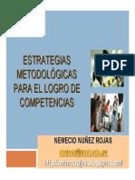 METODOLOGÍAS-PARA-EL-LOGRO-DE-COMPETENCIAS