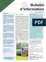 Bulletin 3C Bayonne n8