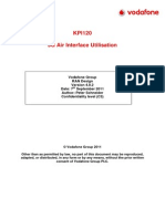 Air Interface Utilisation KPI120 v4 0 2 Final