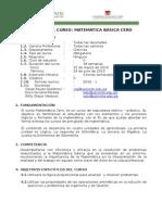 Silabo_Matemática_Básica_Cero_2010-1[1]