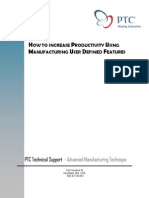 ProNC_UDFs