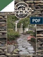 Decorative Stones PDF