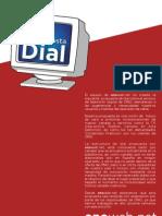 Propuesta dial 2007