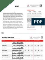 GBRAR Monthly Indicators 11/2013
