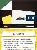 adjetivos 6º PDF.pdf