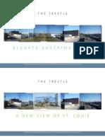 The Trestle - St. Louis
