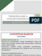 Unidad 1. Conceptos Basicos