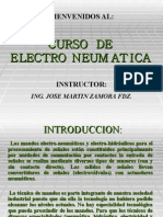 CURSO DE ELECTRONEUMATICAv2.0