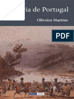 Historia-de-Portugal-Oliveira-Martins.pdf