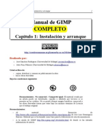 _Manual Gimp Completo
