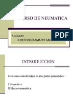 CURSO DE NEUMATICAv1.0