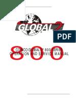 924242 rev 4 Global2 800