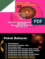 Daswet.pdf
