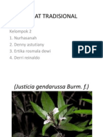 Ganda Rusa
