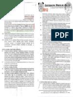 contratos comibol2011-2012