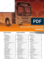 Manual Marcopoloarquivo Pt 6661 1312519920