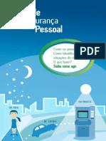 Cartilha_Dicas_Seguranca-4