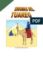 Los Enigmas Del Tuareg