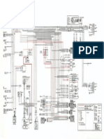 1980_21_Model_61_Diagram