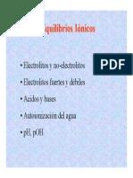 Com 7-Equilibrios Ionicos