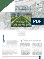 arthidro.pdf