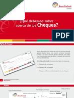guia_informativa_uso_cheques_baja.pdf