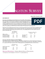 Livingston Survey