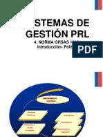 T9._OHSAS_18001.GENPOLITICA