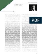 elproces41.pdf