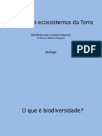 osgrandesecossistemasdaterra-2-110522151027-phpapp01