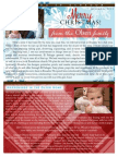 Olsen Newsletter December 2013