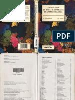 97977674 Mineralogia Atlas Rocas y Minerales en Lamina Delgada Ed Masson