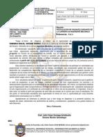 CARTA DE POSTULACIÓN (2-2012)