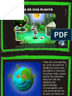 planta-1225647807521038-8