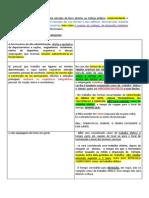 FERROVIÁRIOS - PDF