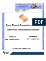 Vasquez Freddy Unellez Postgrado Ci 10622744