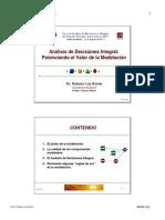 2011DFConf_AnalisisDeDecisionesIntegralPotenciandoConfMagistral.pdf