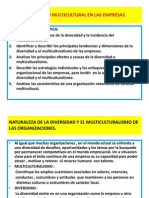 Administracion y Gerencia de Minas