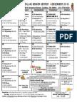 dec 13 pdf