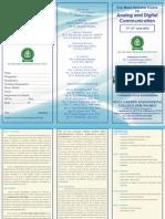 Brochure ECE - 21-5-13