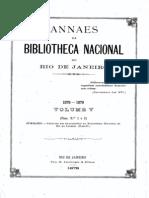 anais_005_1878-1879