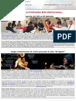 38 Boletín Digital- Noviembre 2013
