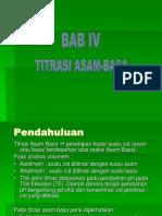 4-titrasi-asam-basa