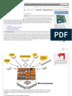 Www.mikroe.com Chapters View 79 Capitulo 1 El Mundo de Los Microcontroladores