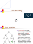 tree-searching.ppt